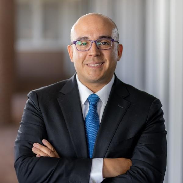 Guillermo Coustasse