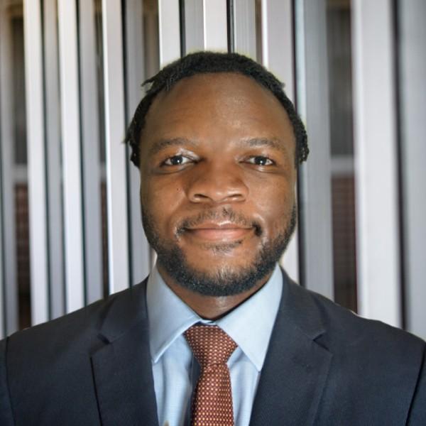 Hermann Yibokou