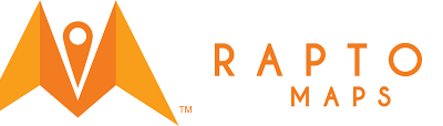 Raptor Maps Announces Madison Energy Investments as SaaS Launch Partner to Maximize Asset Performance